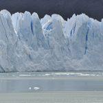 Perito Moreno Gletscherfront