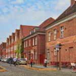 Holländer Viertel