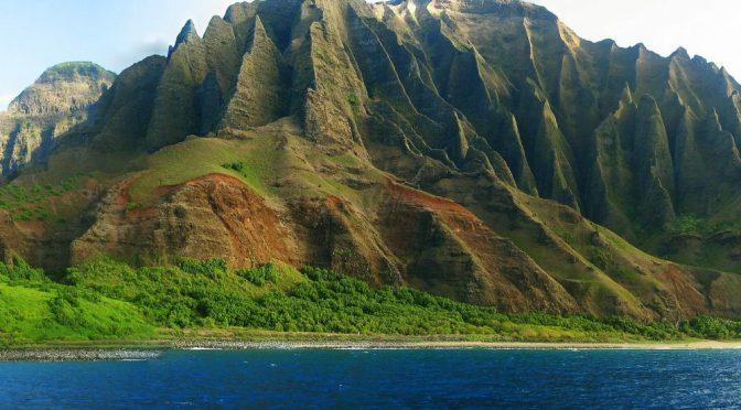 Real Kaui Panorama (Wikipedia resized)