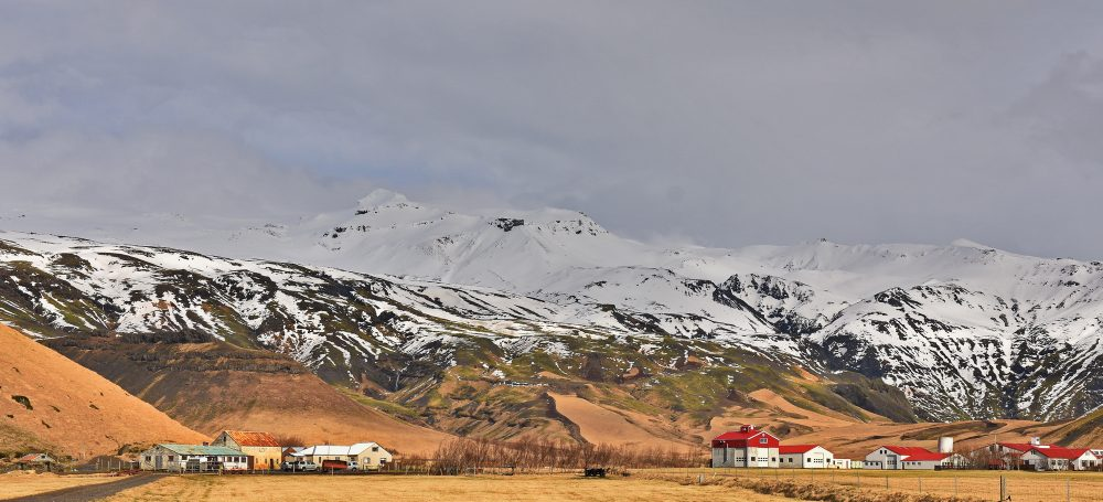 Welchen Teil von Eyjafjallajökull verstehst Du nicht?