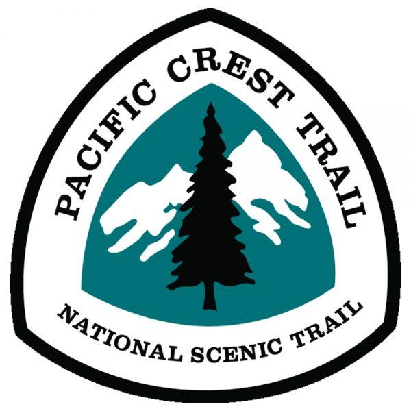 PCT Logo