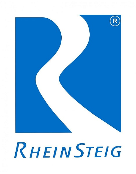 Rheinsteig-Logo